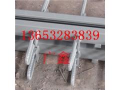 模数式D40桥梁伸缩缝质优价优-d40模数伸缩缝厂家直销