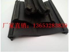 桥梁伸缩缝胶条养护及更换-伸缩缝橡胶条价格优惠/广鑫