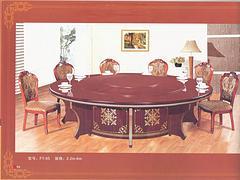 价位合理的火锅餐椅:知名企业供应直销新品火锅桌