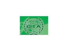 綠色環保包裝制品生產設備技術