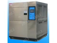 液槽式冷熱沖擊試驗機 現貨供應
