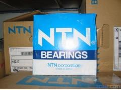 22316BL1D1軸承NTN調心滾子軸承銷售部