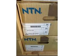 22316BL1K軸承NTN調心滾子軸承廠家直銷