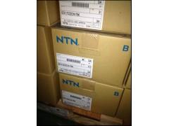 22316BL1KD1C3軸承NTN調心滾子軸承報價