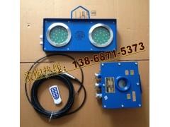 ZSB127矿用水位报警装置-ZSB127矿用水位报警器