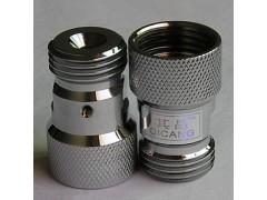 空氣膨化節水器PS15-N1(淋浴閥)