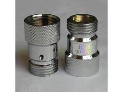 空氣膨化節水器PS15-W1(淋浴閥)