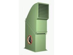 山東智能誘導風機_想買離心式暖風機上萬盛