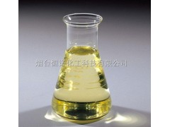 特种橡胶助剂,TAIC,1025-15-6
