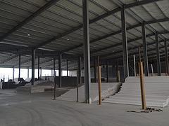 PVC排水管材管件供应商|PVC排水管材管件厂家