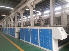 贵州燃气型烫平机——【推荐】中天洗涤机械供应燃气型烫平机
