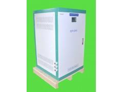 大功率光伏离网逆变器50KW-欧洲CE认证