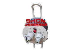 上海川诺供应BXD-P系列防爆电缆盘,选用优质电缆,价格优惠