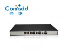 北京实惠的Comadd/佳络CAG2000-32S到哪买