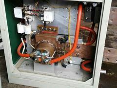 二手高频脉冲电源公司深圳哪家好|二手电镀电源价位