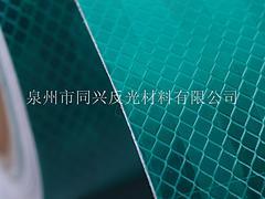 泉州哪家生产的反光条纹喷绘膜可靠:甘肃3M晶彩格