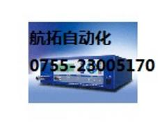 深圳价位合理的点胶机配件哪里买_从化点胶配件