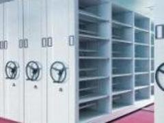 福州专业的档案柜就在奥雅办公家具,坚固的档案柜