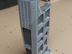广东信誉好的大型设备零件加工公司|优质的大型设备零件加工