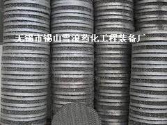 无锡专业的化工填料批售,化工填料供货商