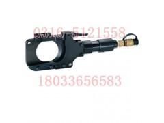 美國KUDOS/TC-085HEC分體式液壓切刀