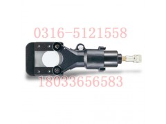 美國KUDOS/HYSC-45HE液壓切刀