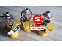 6012C測速傳感器徐州三原測速傳感器皮帶秤專用