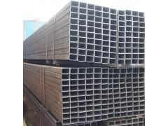 閻良鍍鋅方鋼管 西安鍍鋅方鋼管 無縫方管029-84519566