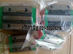 南京上銀滑塊/上銀滾珠絲桿/HGH20HA/備貨充足 一流的安裝技術