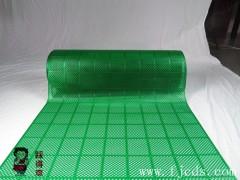 鸿安塑料专业供应泳池防滑垫|如何选购泳池防滑垫