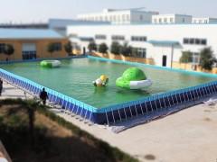 郑州支架水池哪个品牌好