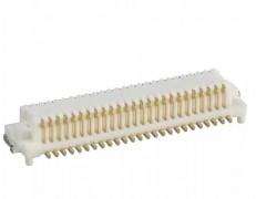 矩形外殼DF12(3.0)-50DS-0.5V(86)