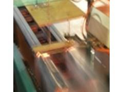 磨床導軌淬火設備