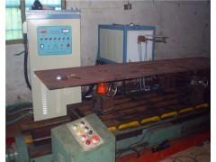 機床導軌淬火專用設備-IGBT超音頻感應加熱電源