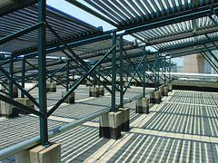 太阳能热水工程哪家专业,青海太阳能热水工程公司