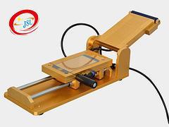 嘉昇隆科技覆膜机供货商——覆膜机价钱