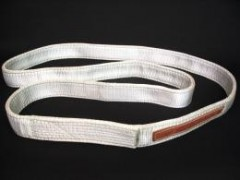环形吊带 O形起重吊带 软吊索 环形吊装带