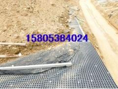 供應長治車庫頂板綠化疏水板%晉城屋頂花園濾水板
