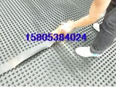 供應通遼屋頂花園排水板%鄂爾多斯車庫排水板
