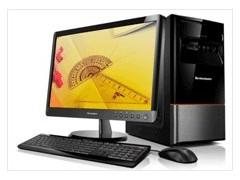 有口碑的电脑回收诚荐,电脑回收价格如何