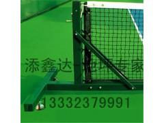 盤錦籃球架,盤錦網球柱,盤錦排球柱:可信賴的盤錦網球柱裁判椅廠家推薦
