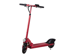 宁夏平衡车哪里可以买到|品牌好的幕派思维平衡滑板车公司