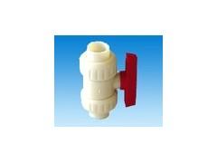 山東禹城新達塑膠生產ABS管材  ABS管件好