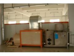 湖南生物質燃燒機【推薦】烤漆房-恒溫房-高溫房-家具房專用,特點;能降低成本;且節能環保。