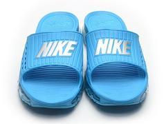 物超所值的耐克气垫拖鞋哪里买,明星同款耐克运动拖鞋