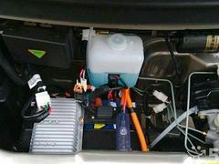 莆田哪有卖超值的电动汽车_电动汽车哪家好