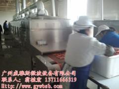 供應魚蝦烘干機