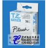 兄弟标签机清洁带 TZE-CL6 原装正品清洁标签 36mm