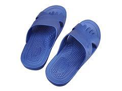 完美的厦门闽台盛防静电拖鞋供应,就在闽台盛|防静电四眼鞋