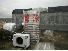 廣西空氣能熱水工程,合格的酒店熱水工程推薦